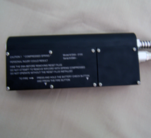 electro-mechanical-actuator-2