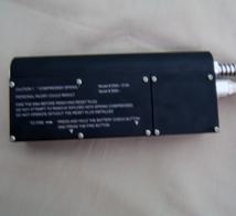electro-mechanical-actuator-2